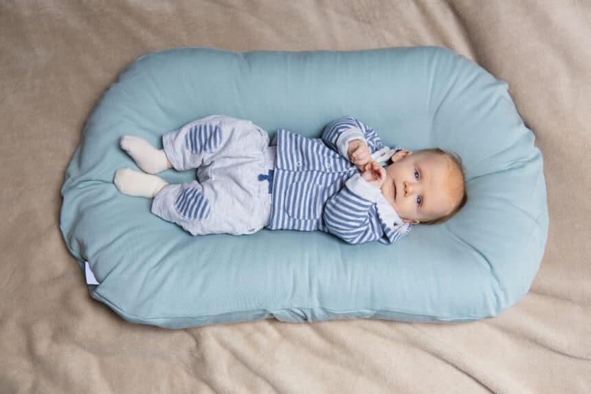 The Best Nursing Pillows On The Market