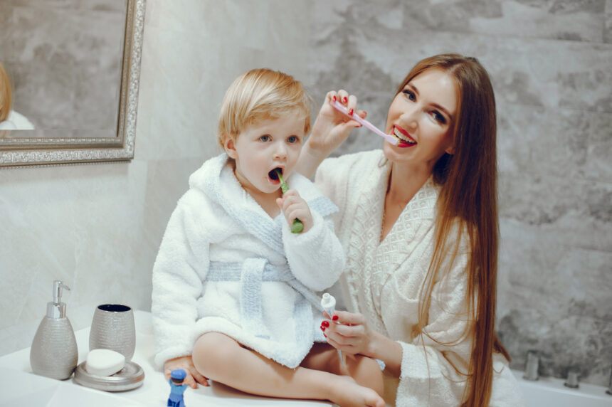 The Best Baby Toothpaste Picks on the Market