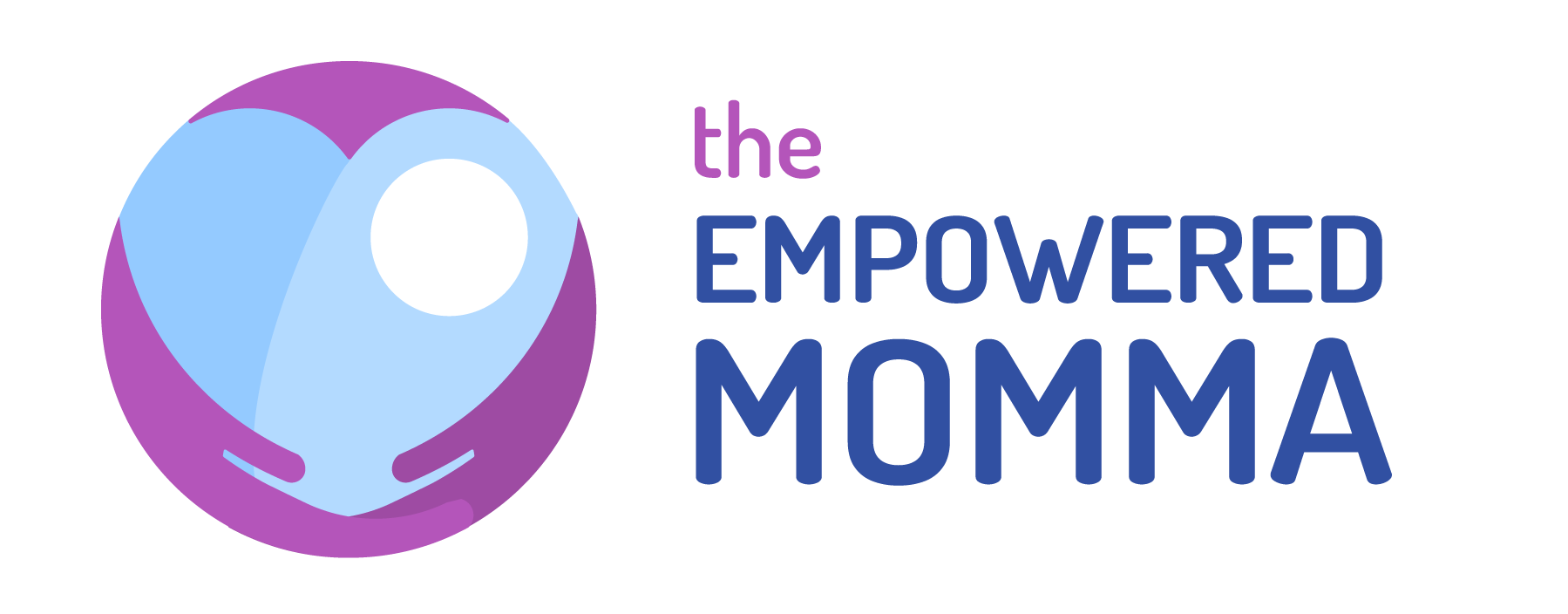 The Empowered Momma