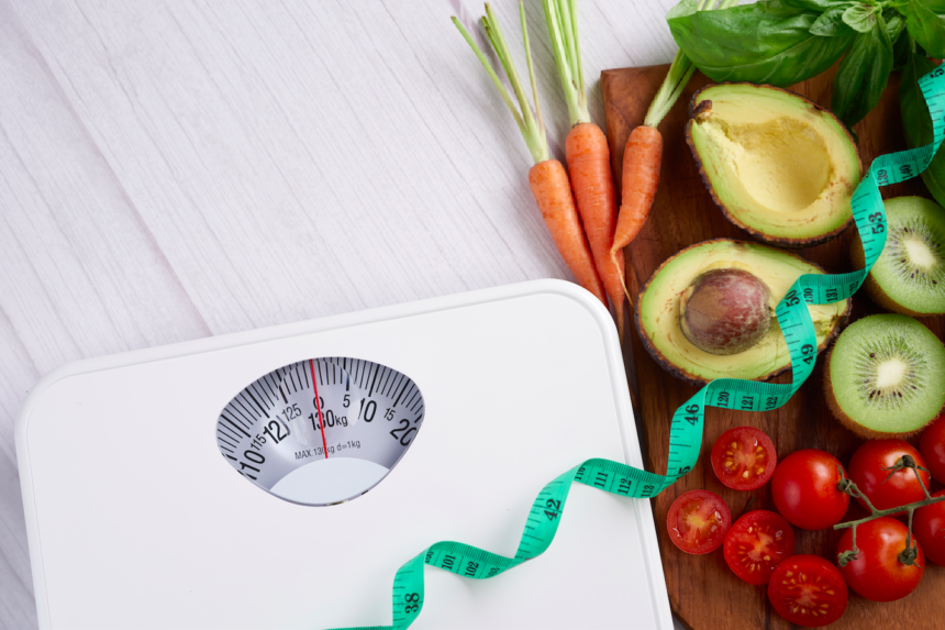 GM Diet – Everything You Need to Know